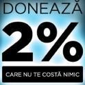 124x124_doneaza-doi-la-suta